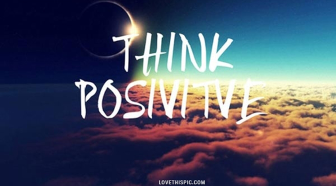 29625-Think-Positive