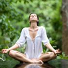 Femme_Yoga_Zen_2.jpg