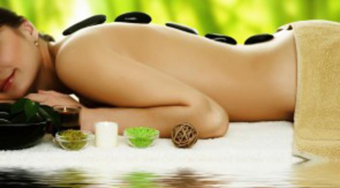 Hot-Stone-Massage-295x300