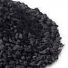 charbon-vegetal