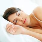 choisir-oreiller-410