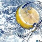 citron-et-eau