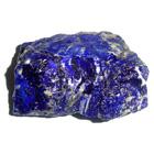 lapis-lazuli3