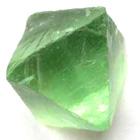 fluorine-verte