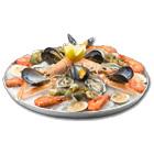 fruit-de-mer-et-crustace