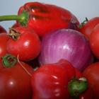 legumes-rouges2