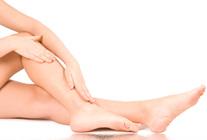 massagecirculation2